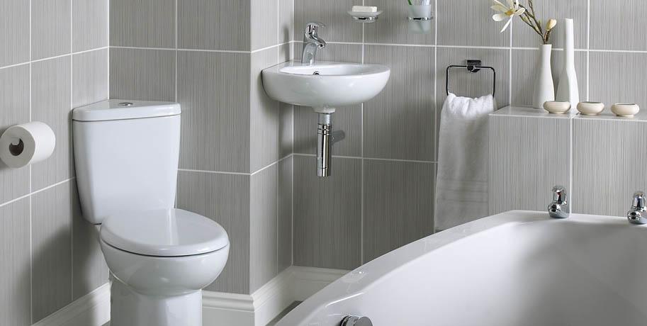Corner Sink Small Bathroom Ideas