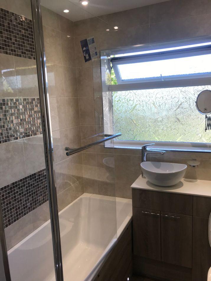 Hertfordshire Bathrooms