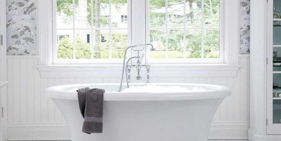 Windows for Bathroom Ideas